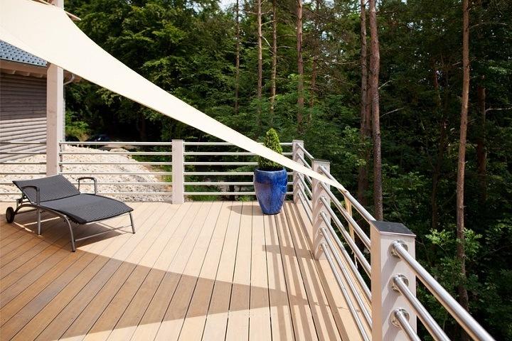 sonnensegel-balkon-beitragsbild