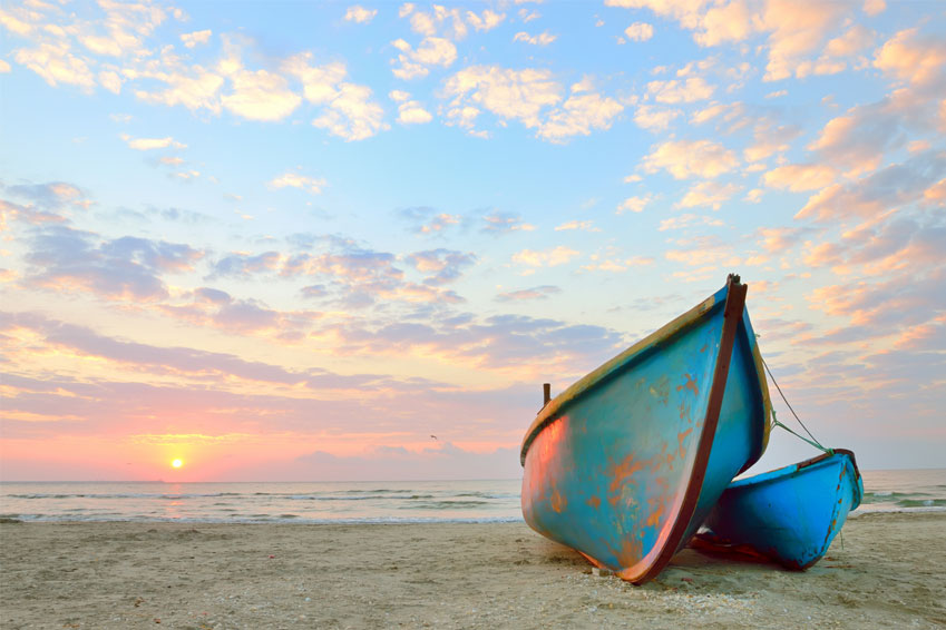 beitragsbild_fishboat2