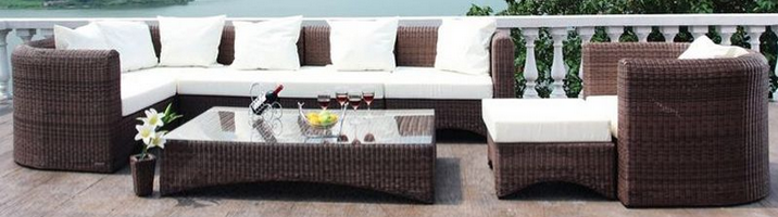 polyrattan_lounges_1