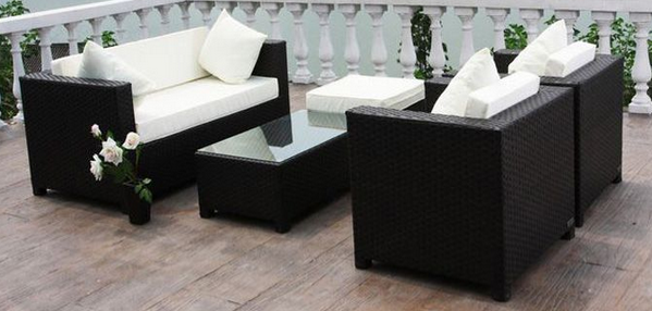 polyrattan_lounges_8