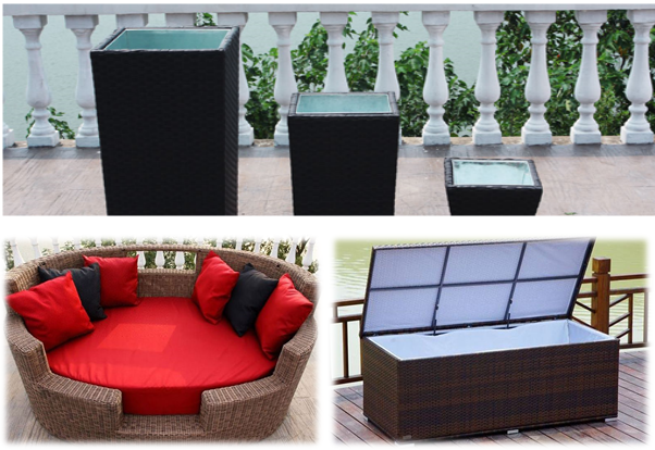 polyrattan_lounges_6