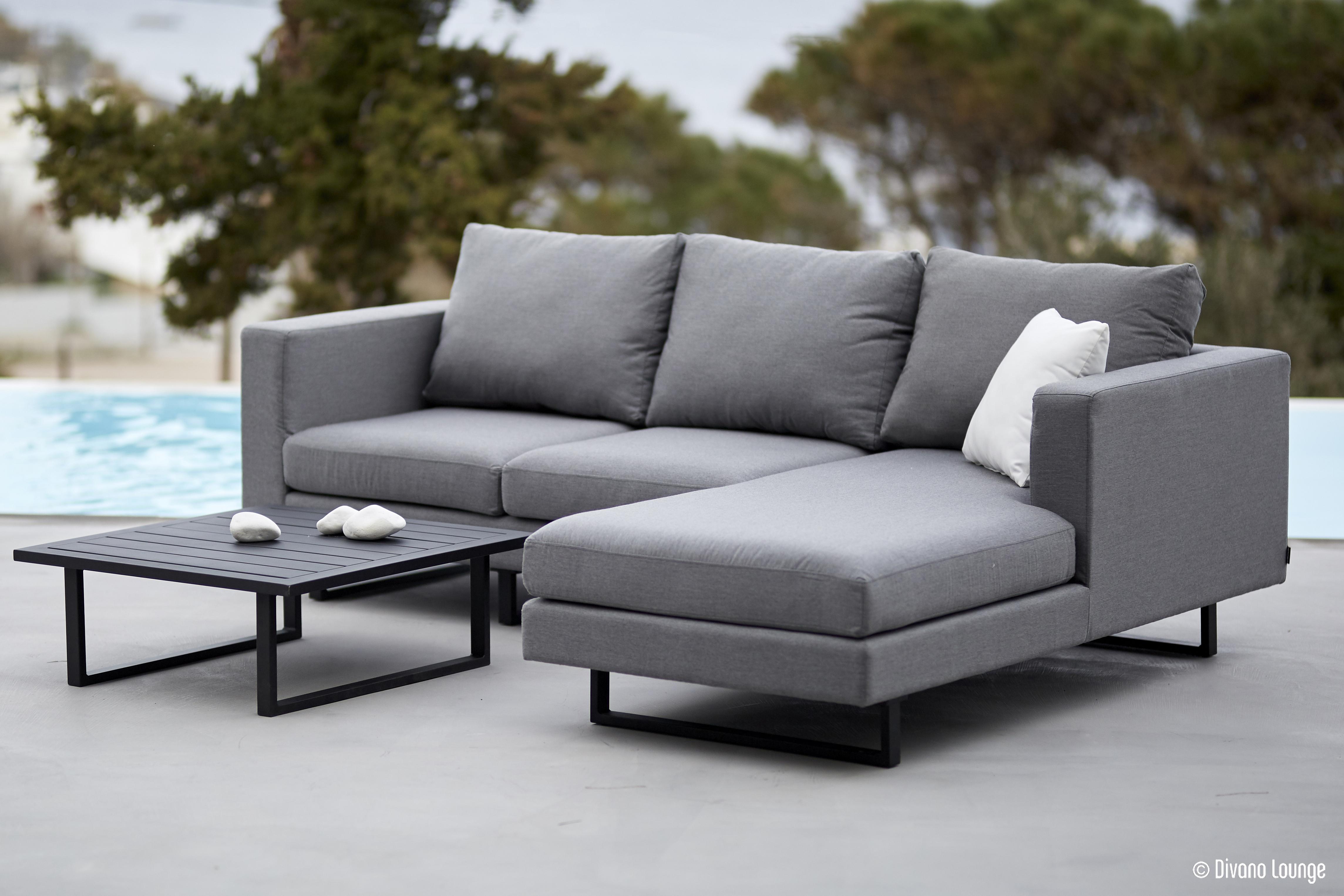 Wie man ein Sofa überzieht